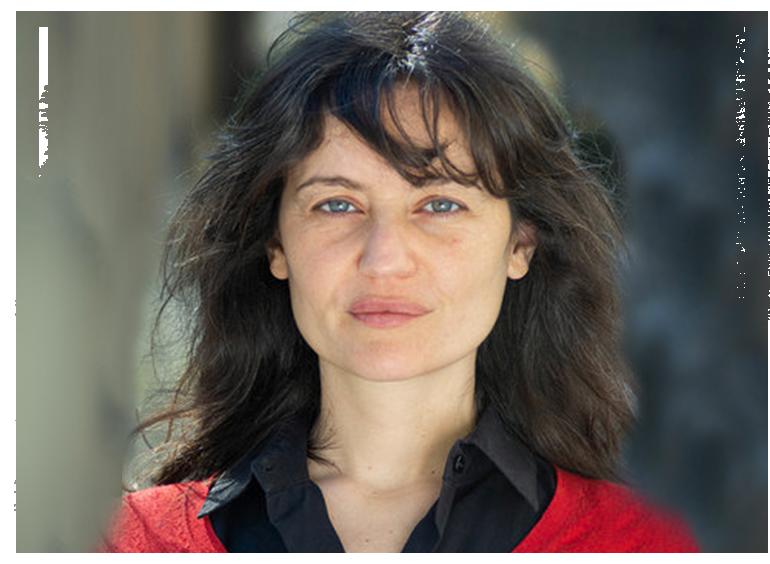 Anna Serra Sanz