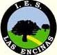 I.E.S. Las Encinas
